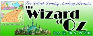 Wizard of Oz Facebook Banner.si