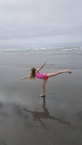 Ashlyn R Seaside Oregon 1