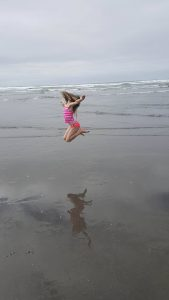 Ashlyn R Seaside Oregon 2