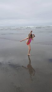 Ashlyn R Seaside Oregon 3