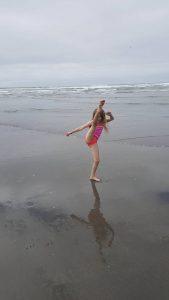 Ashlyn R Seaside Oregon 3
