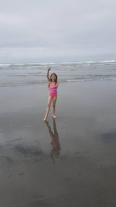 Ashlyn R Seaside Oregon 4