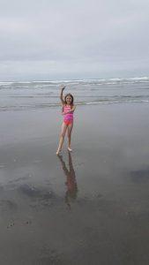 Ashlyn R Seaside Oregon 4