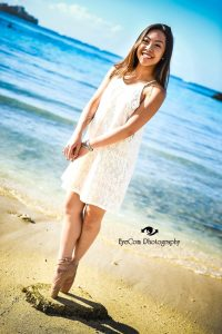 Loveleen Hawaii 1