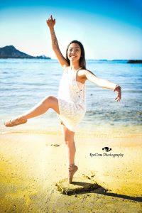 Loveleen Hawaii 2